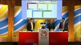 Vietnam expected to qualify for Asian Cup 2015