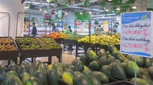 October CPI likely to increase by 0.76%