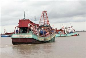 Thailand asked to urgently verify fatal shooting of Vietnam fishermen
