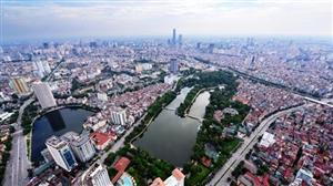 Feasible models to develop satellite cities in Hanoi