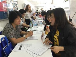 HCM City needs 70,000 workers for coming months