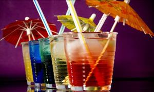 VCCI: Soft drinks should not be taxed to reduce obesity