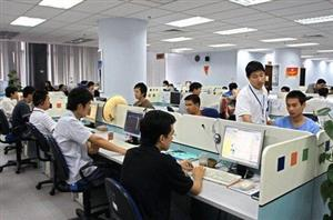 Vietnam names 50 top IT enterprises