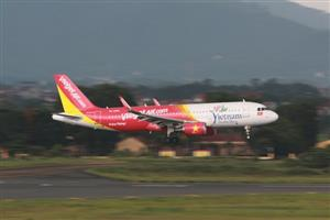 Vietjet partners with Japan Airlines