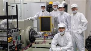 Vietnam's MicroDragon satellite to be launched in December
