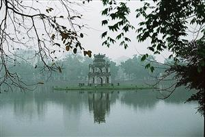 English video clip contest launched to promote Vietnam's beauty