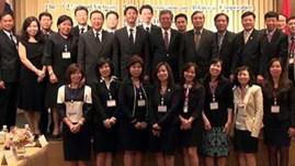 Vietnam-Thailand joint committee meets for sixth session