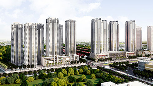 Allowing foreigners to buy houses likely to revive local market