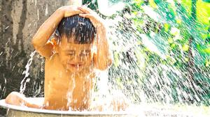 Over 5 million Vietnamese to benefit from new WB sanitation project