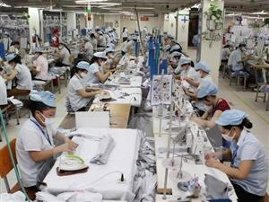 Vietnam, Hong Kong hold great potentials for economic cooperation