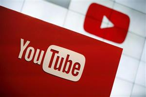 Vietnam asks Youttube to remove over 5,000 'toxic' videos