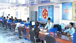 Vietnam improves significantly in ease of doing business: World Bank