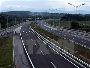 NA approves $5.27b for North-South road