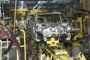 Workers face daunting Industry 4.0 challenges