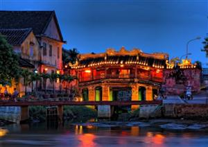 Vietnam - Japan cultural space to open in Hoi An