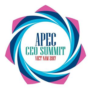 APEC CEO Summit kicks off
