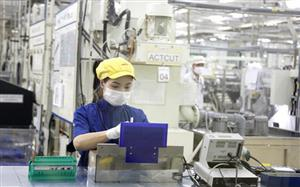 Foreign investors pour nearly US$ 31 billion into Vietnam