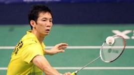Minh to attend Malaysia Open