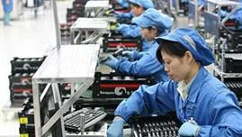 Vietnam, RoK aim for US$70 billion in trade