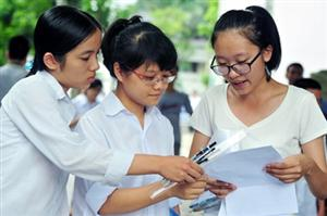 Ministry suspends new admissions in 207 university courses