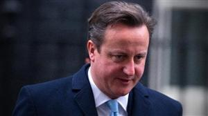 Cameron and Hollande meet to discuss defence, EU reform