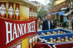 Deputy PM: Carlsberg must pay market price for Habeco stake