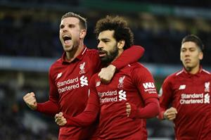 Liverpool are expected to visit Vietnam this summer