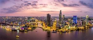 JLL: Real estate market in 2019 marked by 5 trends