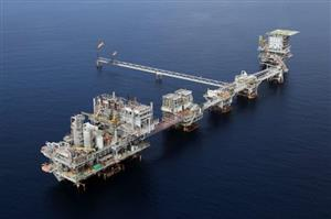 Indonesia to operate 12 new oil and gas projects in 2020