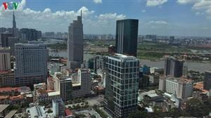 High uncertainties remain for HCMC apartment market