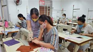 Vietnam to deepen skills development for transition to Industry 4.0