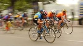 First UCI bicycle race to be held in Vietnam