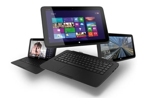 Tablets for work and play top Vietnam consumers' holiday wishlist