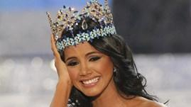 Miss World 2011 is coming to Vietnam
