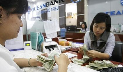 Banks cashing in on end-of-year remittances