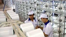Vietnam-India trade on upward trend