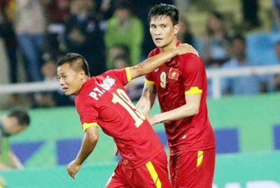 Vietnam concerned about hostile fans in Malaysia