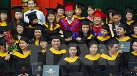 Vietnam – Japan University to open first courses next year