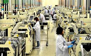 US investments in Vietnam expected to see big growth