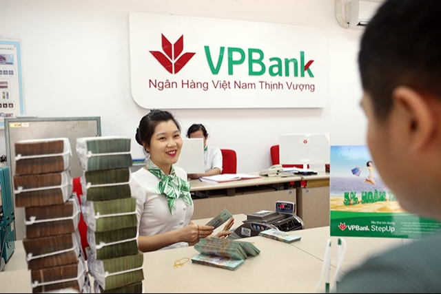 Moody's outlook remains stable for Vietnam banking system