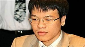 Liem finishes 7th at UK Chess Festival
