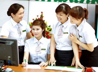 100 best places to work in Vietnam | DTiNews - Dan Tri International