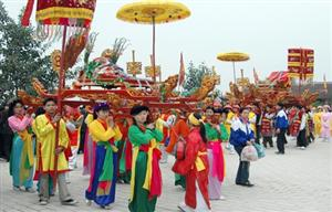 11 new intangible forms of the nation's cultural heritage recognised