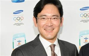 Fate of Samsung's investments in Vietnam questionable?