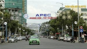 APEC Intellectual Property Rights Experts' Group opens its 44th meeting in Nha Trang