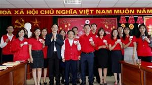 Hanoi Red Cross launches campaign calling for more organ donations