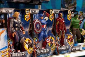 US toy producers plan to move operations to Vietnam