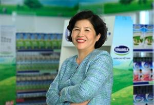 Forbes honours three Vietnamese businesswomen