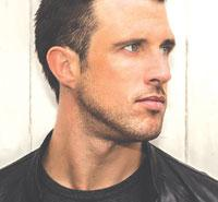 X Factor hunk to perform at first picnic music festival