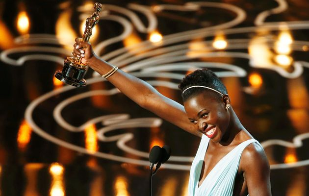 '12 Years a Slave' wins Best Picture, 'Gravity' sweeps seven at Oscars